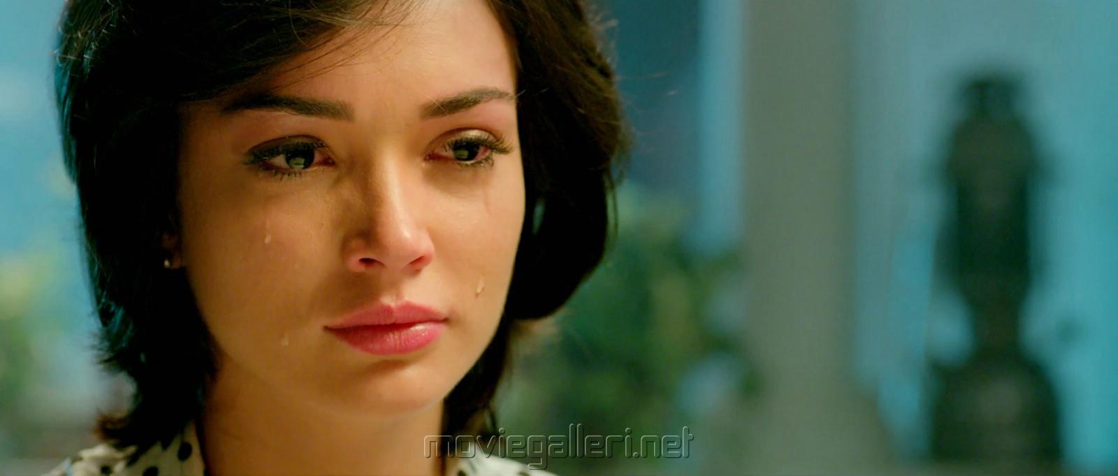 Theri Movie Stills | Theri Movie Latest Stills | New Movie ...
