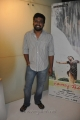 M.Rajesh at Therodum Veedhiyile Movie Audio Launch Stills