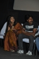 Kasthuri at Therodum Veedhiyile Movie Audio Launch Stills