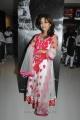 Tamil Actress Payal Ghosh at Therodum Veedhiyile Audio Launch Stills