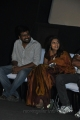 M.Rajesh, Kasthuri at Therodum Veedhiyile Movie Audio Launch Stills