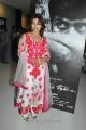 Payal Gosh at Therodum Veedhiyile Movie Audio Launch Stills
