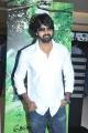 Actor Pradeep at Therodum Veedhiyile Movie Audio Launch Stills