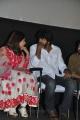 Payal Ghosh, Pradeep at Therodum Veedhiyile Movie Audio Launch Stills