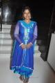 Actress Neepa at Therodum Veedhiyile Movie Audio Launch Stills