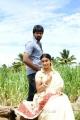 Pradeep, Payal Ghosh in Therodum Veedhiyile Movie Photos