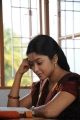 Cute Payal Ghosh in Therodum Veedhiyile Movie Stills