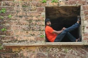 Therodum Veedhiyile Movie Predeep Stills