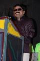 Powerstar Srinivasan @ Thigar Movie Audio Launch Stills