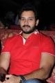 Bharath @ Thigar Movie Audio Launch Stills