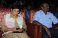 Kiran Bedi @ Thigar Movie Audio Launch Stills