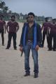 Thigar Movie Shooting Spot Stills
