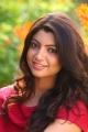 Actress Akanksha Puri in Thigar Movie Stills