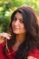Actress Akanksha Puri in Thigar Tamil Movie Stills