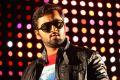 Actor Unni Mukundan in Thigar Tamil Movie Photos