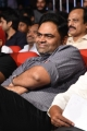 Vamsi Paidipalli @ Thikka Movie Audio Launch Photos