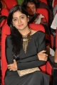 Actress Poonam Kaur @ Thikka Movie Audio Launch Photos