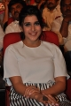 Actress Mannara Chopra @ Thikka Movie Audio Launch Photos