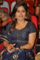 Poonam Bajwa @ Thikka Movie Audio Launch Photos