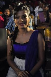 Thilagar Movie Audio Launch Photos