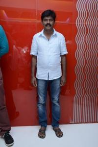 Annamalai @ Thilagar Movie Audio Launch Photos