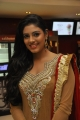 Actress Iniya @ Thilagar Movie Audio Launch Photos