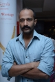 Kishore @ Thilagar Movie Audio Launch Photos