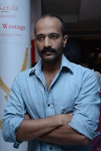 Kishore @ Thilagar Movie Audio Launch Photos