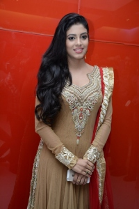 Actress Iniya @ Thilagar Movie Audio Launch Photos