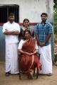 Thilagar Tamil Movie Stills