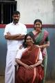 Ksihore, Anumol in Thilagar Tamil Movie Stills
