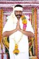 Actor Kishore in Thilagar Tamil Movie Stills