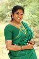 Actress Anumol in Thilagar Tamil Movie Stills