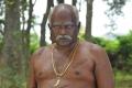Poo Ram in Thilagar Tamil Movie Stills