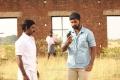 Actor Dhruva in Thilagar Tamil Movie Stills