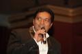Prakash Raj at Thillu Mullu 2 Audio Release in Geneva Photos