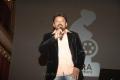 Director Badri at Thillu Mullu 2 Audio Launch in Geneva Photos