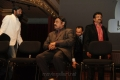 TR Pachamuthu @ Thillu Mullu 2 Audio Launch in Geneva Photos
