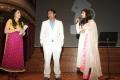 Ramya, Shiva, Isha Talwar at Thillu Mullu 2 Audio Launch in Geneva Photos