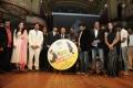 Thillu Mullu 2 Audio Launch in Geneva Photos
