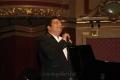 Prakash Raj at Thillu Mullu 2 Audio Launch in Geneva Photos