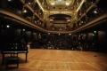 Thillu Mullu 2 Audio Launch in Geneva Victoria Palace Photos