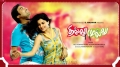 Shiva, Isha Talwar in Thillu Mullu 2 Movie First Look Wallpapers