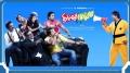Thillu Mullu 2 Movie First Look Wallpapers