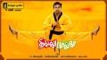 Shiva in Thillu Mullu 2 Movie First Look Wallpapers
