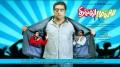 Prakash Raj in Thillu Mullu 2 Movie First Look Wallpapers