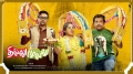 Shiva, Kovai Sarala, Sathyan in Thillu Mullu 2 Movie First Look Wallpapers