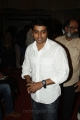 Narain at Thillu Mullu 2 Movie Launch Stills