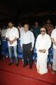 Karthi, KB, MSV at Thillu Mullu Movie Launch Stills