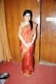Divyadarshini at Thillu Mullu 2 Movie Launch Stills